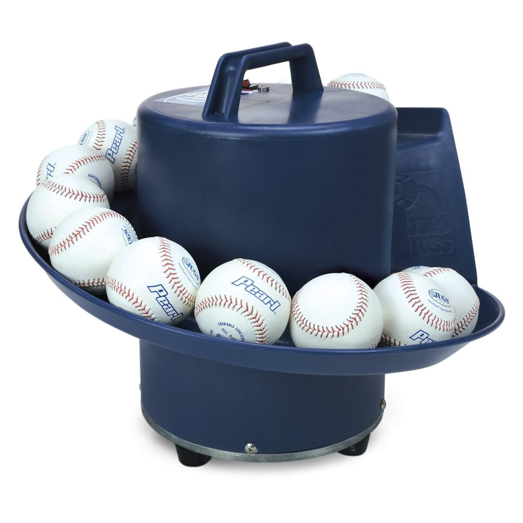 baseball-machines-toss-machine-a0600