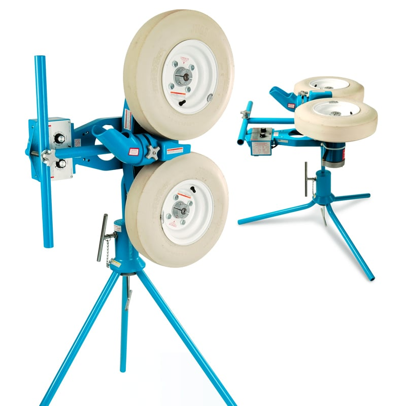 softball-machines-combination-pitching-machine-m1300