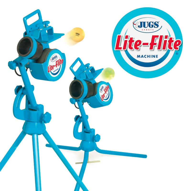 lite-flite-machine-m6000